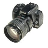 Canon 400D + Canon 28-135mm F3.5-5.6 + Blitz Nissin Di466 SH5960-2