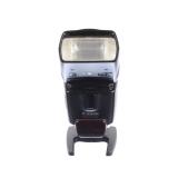 Canon 430 EX Speedlite - SH7276-2