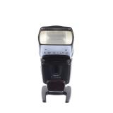 Canon 430 EX speedlite - SH7276-1