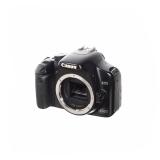 Canon 450D body - SH6442-1