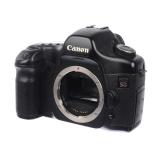 Canon 5D Mark I - SH7084-1