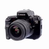 Canon A2 ( EOS 5 ) + Tamron 24-70mm f/3.3-5.6 - SH7151-2
