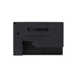 Canon DC Coupler DR-E15 - adaptor alimentator pentru EOS 100D