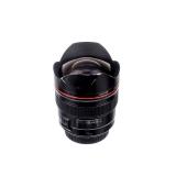 Canon EF 14mm f/2.8L USM - SH6916