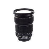 Canon EF 24-105mm f/3.5-5.6 IS STM - SH7018-1
