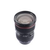 Canon EF 24-70mm f/2.8L II USM - SH7281