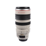 Canon EF 28-300mm f/3.5-5.6L IS USM - SH7067