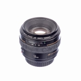 Canon EF 50mm f/1.4 USM - SH7154-2
