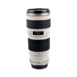 Canon EF 70-200mm f/4 L USM - SH7303-1