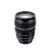 Canon EF-S 17-85mm f/3.5-5.6 IS USM - SH6956-1