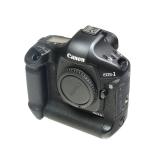 Canon EOS 1D Mark III body + Rucsac Lowepro Photo Trekker AW II - SH5467-8