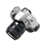 Canon EOS 300V + 28-105mm f/3.5-4.5 + Grip - SH6190-1