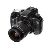 Canon EOS 33 ( Elan 7, EOS 30 ) kit Canon 28-90 F4-5.6 - SH6491-1