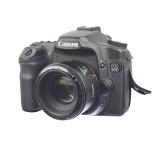 Canon EOS 50D + 50mm F/1.8 II - SH7341-1