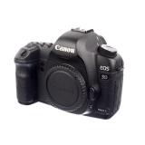 Canon EOS 5D Mark II body - SH7236-1