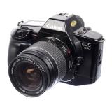 Canon EOS 650 + Canon EF 28-80mm f/3.5-5.6 II - SH7232-9