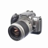 Canon EOS Rebel T2 ( 300V ) + Canon 28-90mm f/4-5.6 - SH7332-2