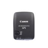 Canon GP-E2 - modul GPS - SH7172-5