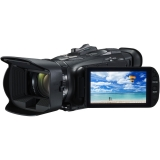Canon LEGRIA HFG40 - camera video semiprofesionala