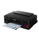 Canon PIXMA G1400 imprimanta A4 cu sistem CISS