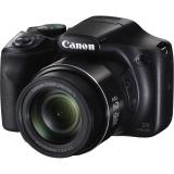 Canon PowerShot SX540 HS negru