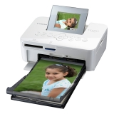 Canon Selphy CP-1000 Alba - imprimanta foto 10x15