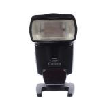 Canon Speedlite 430 EX - SH7205-8