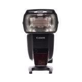 Canon Speedlite 600EX II-RT Blitz E-TTL II - SH7042-4