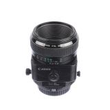 Canon TS-E 90mm f/2.8 (Tilt & Shift) - SH7273-5