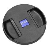 Carl Zeiss 67mm capac fata pentru Touit 12mm f/2.8