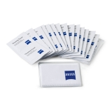 Carl Zeiss Lens Cleaning Wipes - set 20 servetele umede