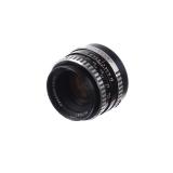 Carl Zeiss Pancolar 50mm f/1.8 - SH6769-2
