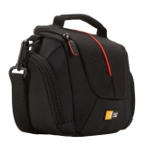 Case Logic DCB-304 - geanta foto-video