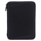 Case Logic Durable ETC-210 - husa iPad negru RS125009795