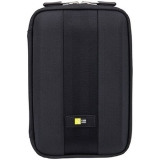 "Case Logic Durable QTS-208 - husa iPad mini 7"" negru"