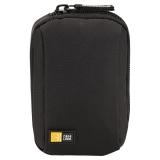 Case Logic TBC-401 negru - husa camera foto