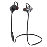 Casti wireless Mpow Magneto sport bluetooth 4.1 RS125028037