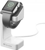 Cellularline DSTAW - dock pt Apple Watch