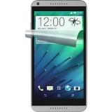 Cellular Line - Folie de protectie pentru HTC Desire 816