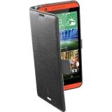 Cellularline Husa Agenda Essential HTC Desire 820