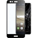 Cellularline Sticla Securizata Full Body Anti-Shock pentru Huawei P10 Lite