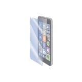 Celly - Folie de protectie sticla securizata pentru Microsoft Lumia 640
