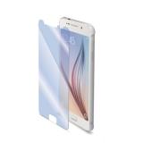 Celly - SCUDO490 - folie de protectie sticla securizata pentru Samsung Galaxy S6