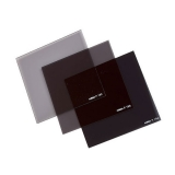 Cokin Creative 3 Full ND Filter Kit Sistem P