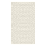 Creativity Backgrounds Classic Damask P2501 - fundal 1.22 x 3.65m