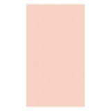 Creativity Backgrounds Dots Soft Pink P2502 - fundal 1.22 x 3.65m