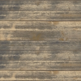 Creativity Backgrounds P2509 Rustic Wood - fundal carton 1.22 x 3.65m
