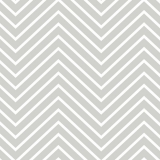 Creativity Backgrounds P2510 Grey Chevron - fundal carton 1.22 x 3.65m