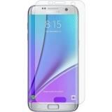 Cronos - Folie de protectie sticla securizata pentru Samsung Galaxy S7 Edge