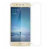 Cronos - Folie de protectie sticla securizata pentru Xiaomi Mi 5